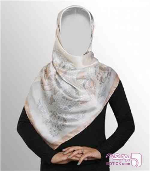 https://botick.com/product/140188-روسری-ابریشمی-طرح-دار-زنانه