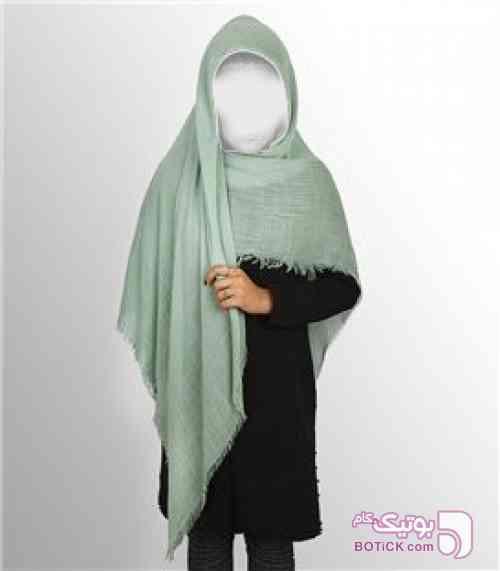 https://botick.com/product/140181-روسری-ساده-زنانه
