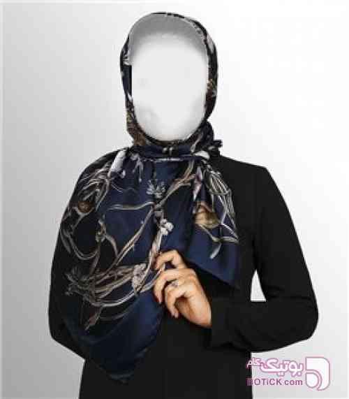 https://botick.com/product/140186-روسری-ابریشمی-طرح-دار-زنانه