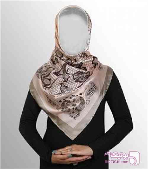 https://botick.com/product/140161-روسری-ابریشمی-طرح-دار-زنانه