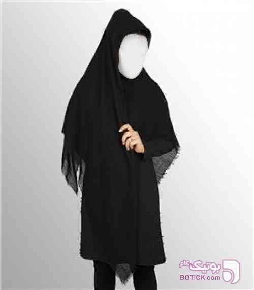 https://botick.com/product/140154-روسری-ساده-زنانه