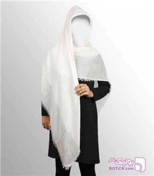 https://botick.com/product/140150-روسری-ساده-زنانه