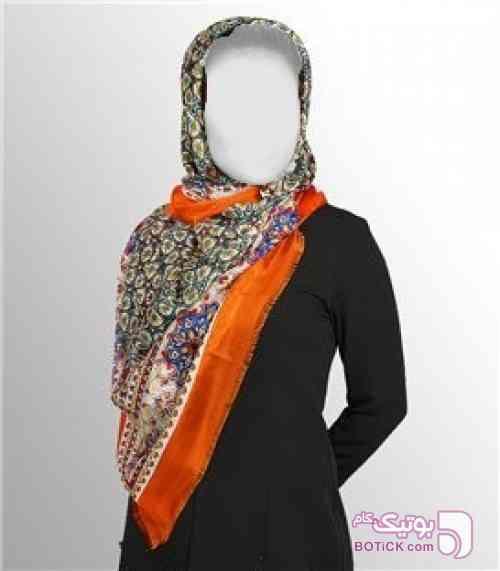 https://botick.com/product/140167-روسری-قواره-دار-زنانه-ابریشمی