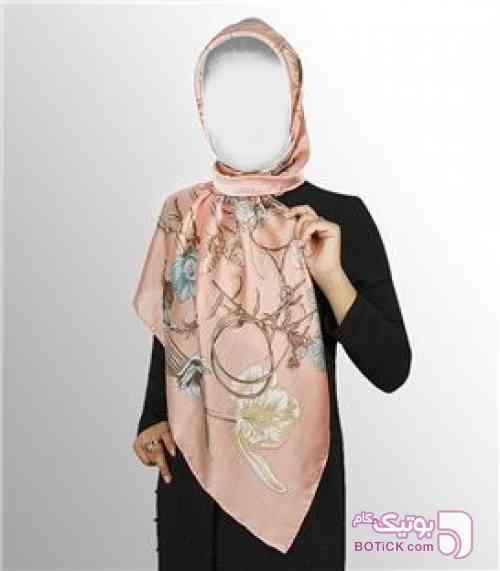 https://botick.com/product/140185-روسری-ابریشمی-طرح-دار-زنانه