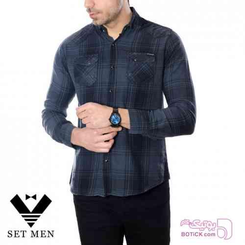 https://botick.com/product/141411-پیراهن