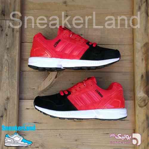 https://botick.com/product/142511-Adidas-ZX-8000