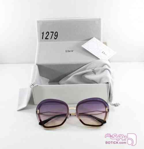 https://botick.com/product/143180-Dior