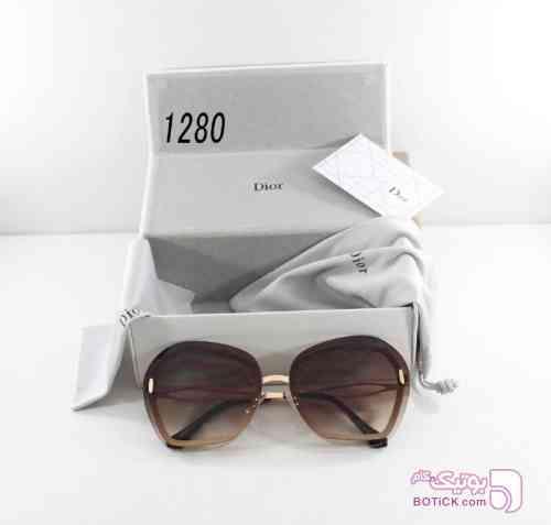 https://botick.com/product/143178-Dior