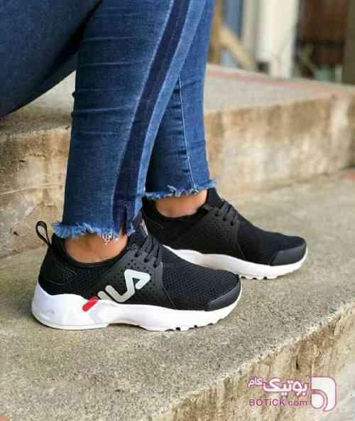 https://botick.com/product/143492-مدل-جدید-فیلا-fila-shoes