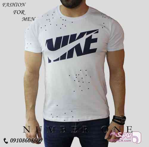 https://botick.com/product/143672-تي-شرت-Nike-