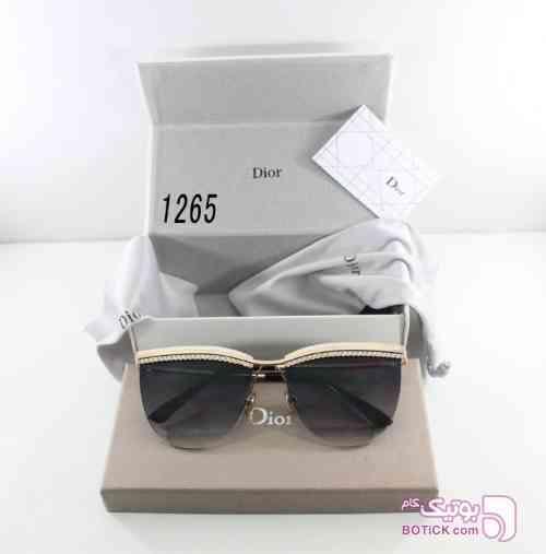 https://botick.com/product/143814-Dior