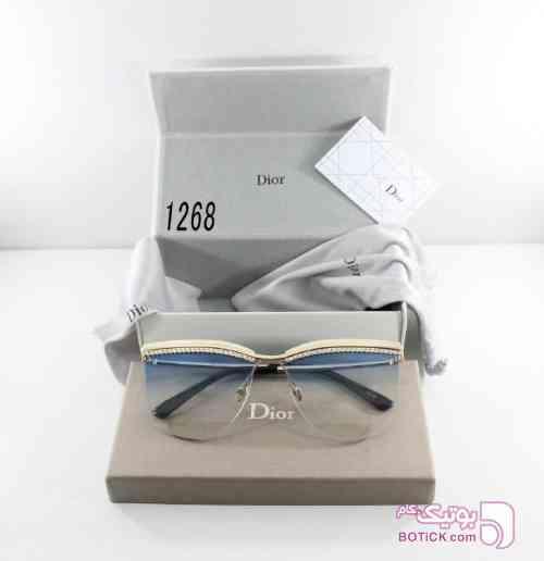 https://botick.com/product/143811-Dior