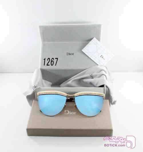 https://botick.com/product/143802-Dior