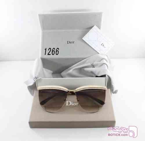 https://botick.com/product/143815-Dior