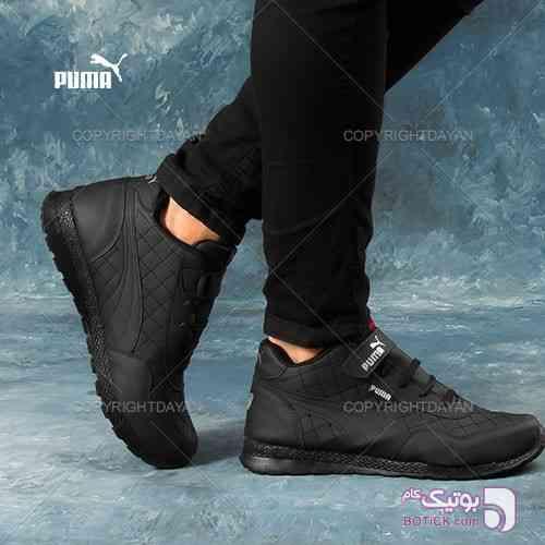 https://botick.com/product/143916-کفش-مردانه-Puma-مدل-Finto(مشکی)