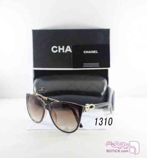 https://botick.com/product/144211-Chanel
