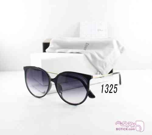 https://botick.com/product/144209-Dior