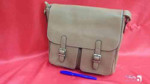 کیف جدید کرم كيف زنانه