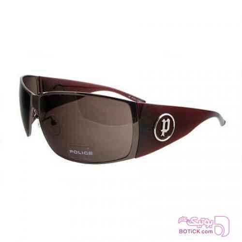 https://botick.com/product/144259-عینک-پلیس-طرح-8311