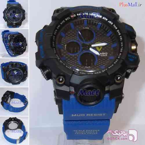 https://botick.com/product/144522-ساعت-مچی-کاسیو-جی-شاک-آبی-مدل-GS960143