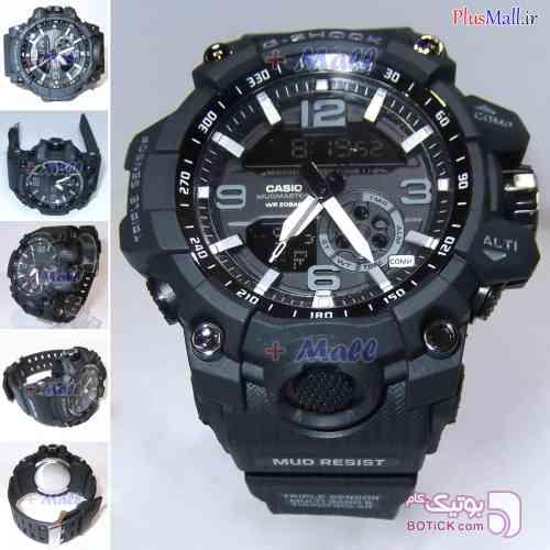 https://botick.com/product/144524-ساعت-مچی-کاسیو-جی-شاک-مشکی-مدل-GS960142