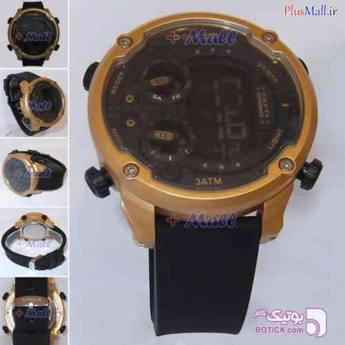 https://botick.com/product/144501-ساعت-مچی-کاسیو-جی-شاک-طلایی-مدل-GS960158
