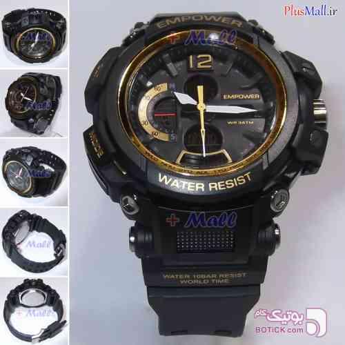 https://botick.com/product/144528-ساعت-ام-پاور-جی-شاک-مشکی-مدل-GS960140