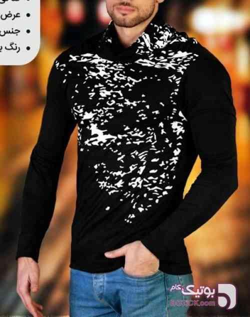https://botick.com/product/144900-تی-شرت-یقه-شل-Spotty-