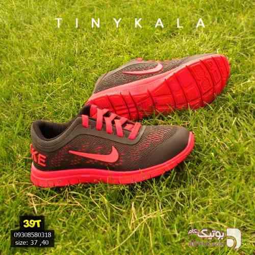 https://botick.com/product/144939-کتانی-Nike-پختی-زیره-PU-