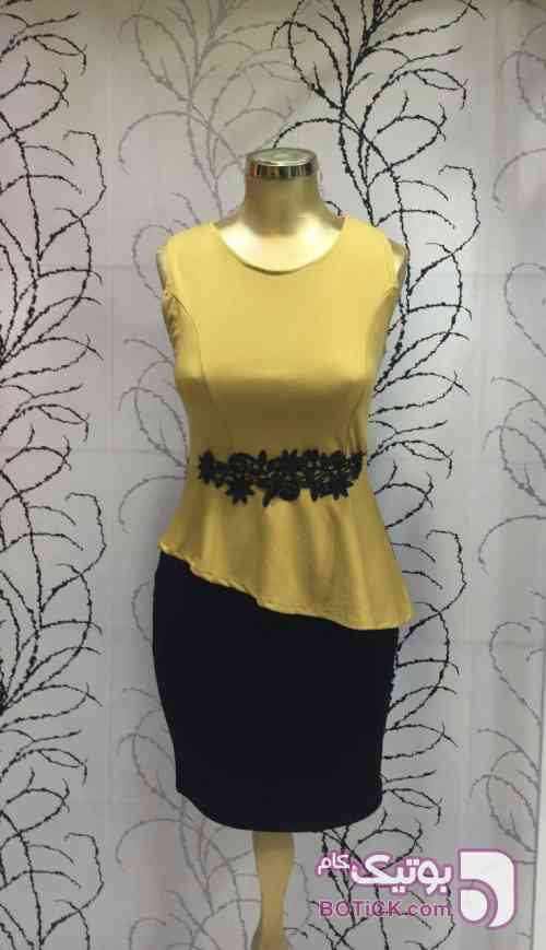 https://botick.com/product/144961-لباس-مجلسی-مدل-اریکا