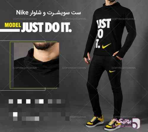 https://botick.com/product/144972-سویشرت-+-شلوار-Nike