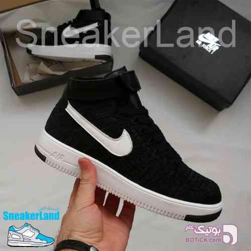 https://botick.com/product/109252-Nike-AirForce-1-Suketo-خنک-تابستانی-