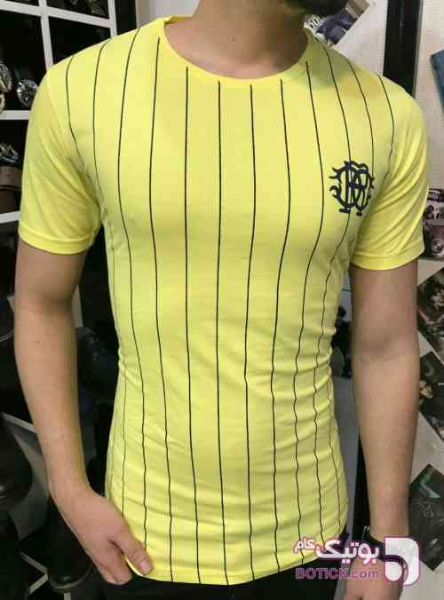 https://botick.com/product/145473-تی-شرت-پنبه-ای