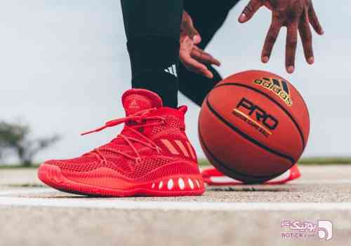 https://botick.com/product/145513-كفش-كتوني-Adidas-بسكتبال-و-واليبال