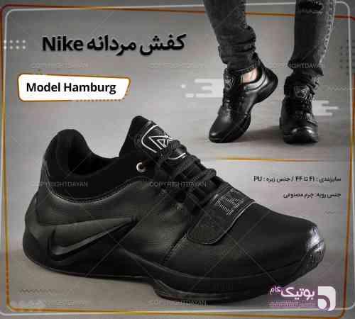 https://botick.com/product/145595-کفش-مردانه-Nike-مدل-Hamburg(مشکی)