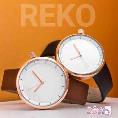 https://botick.com/product/145897-ساعت-مچی-Reko