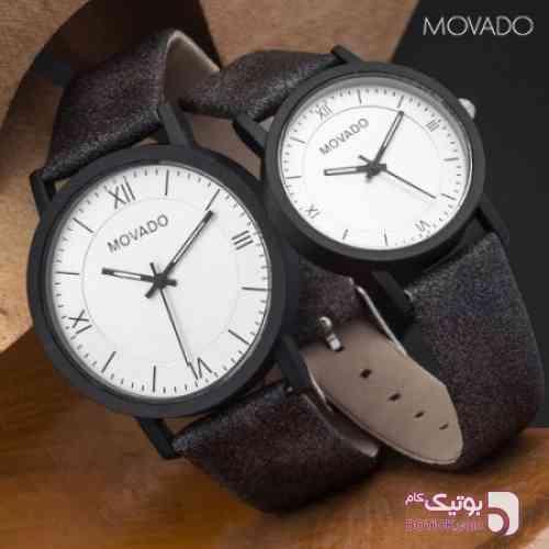 https://botick.com/product/145927-ست-ساعت-مردانه-و-زنانه-Movado-