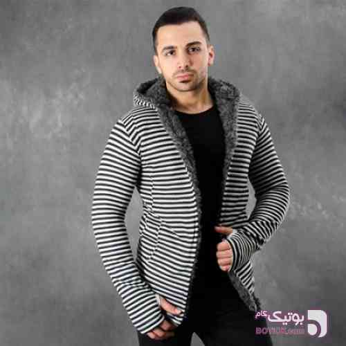 https://botick.com/product/145986-سویشرت-مردانه-Nengo