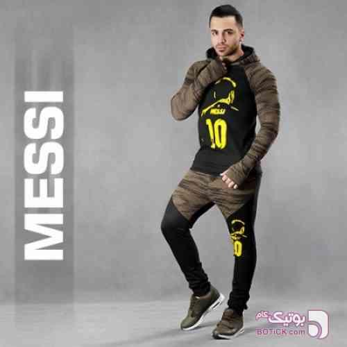 https://botick.com/product/145995-ست-سویشرت-و-شلوار-Messi-