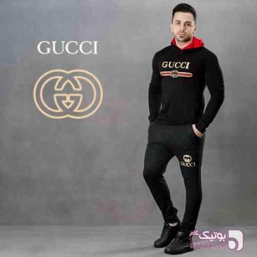 https://botick.com/product/145994-ست-سویشرت-و-شلوار-Gucci-مدل-Melara