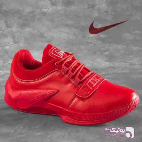 https://botick.com/product/146028-کتانی-مردانه-Nike-مدل-Hamburg(قرمز)