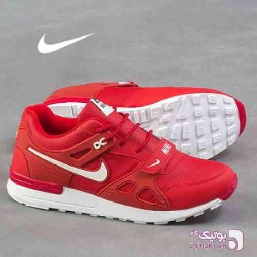 https://botick.com/product/146035-کتانی-مردانه-Nike-مدل-Carana(قرمز)