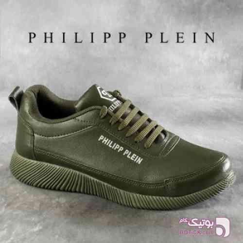 https://botick.com/product/146030-کفش-مردانه-Philipp-Plein-مدل-Feder(سبز)