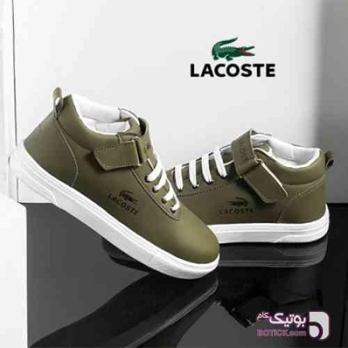https://botick.com/product/146033-کتانی-زنانه-Lacoste-مدل-Crota(سبز)