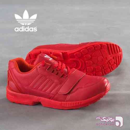 https://botick.com/product/146026-کتانی-مردانه-Adidas-مدل-Opera(قرمز)
