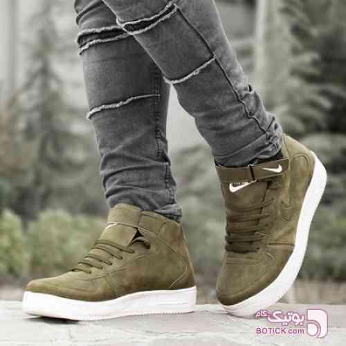 https://botick.com/product/146048-کتانی-ساقدار-مردانه-Nike-مدل-Belmira