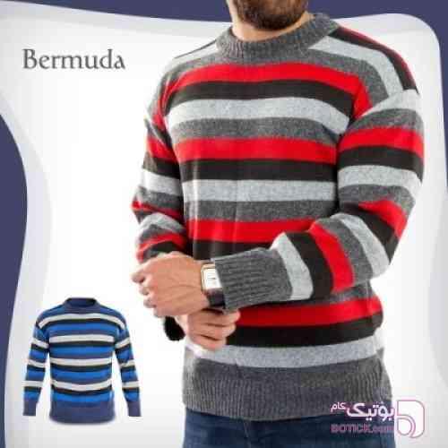 https://botick.com/product/146057-بافت-مردانه-Bermuda