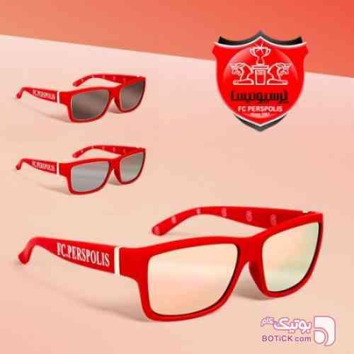 https://botick.com/product/146070-عینک-هواداری-پرسپولیس
