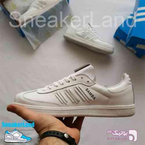 https://botick.com/product/146084-Adidas-Samba