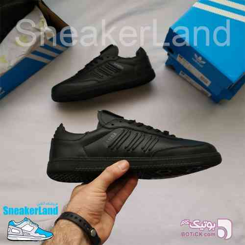 https://botick.com/product/146083-Adidas-Samba